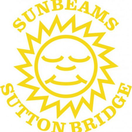 Sunbeams Playgroup