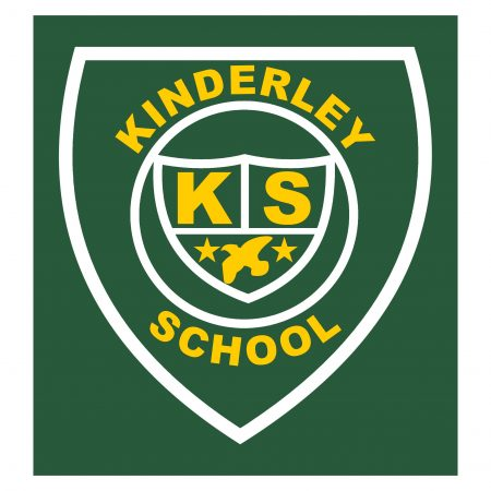 Kinderley School